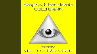 Cold Brain (Original Mix)