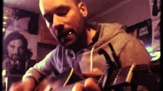 Beat Radio - Hurricanes, XO (CXCW 2013)