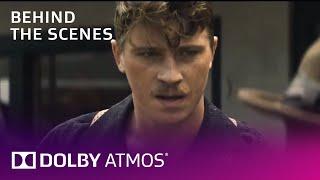 Mudbound In Dolby Atmos | Behind The Scenes | Dolby