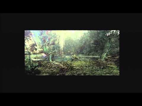 Monster Hunter Freedom [5] - Basics: Fishing