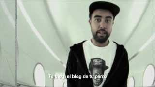 Concurso Mr. Control It All - Eric Koston
