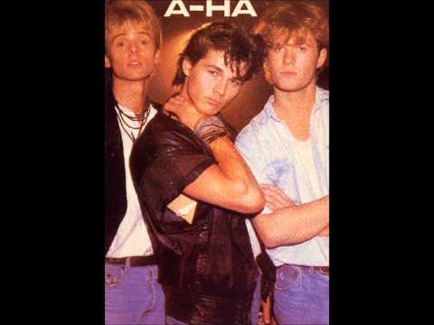 A-ha - Maybe Maybe (DJ Henco D. by Only Extended Version)