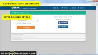 How to Get Best Online Prices at Flipkart - ShopSmartPrice