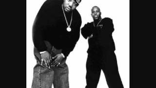 M.O.P - Follow Instructions (HQ)