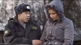 Ревность  Русская мелодрама смотреть онлайн 2016