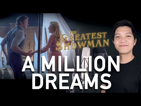 a-million-dreams-(young/adult-p.t.-barnum-part-only---instrumental)---the-greatest-showman