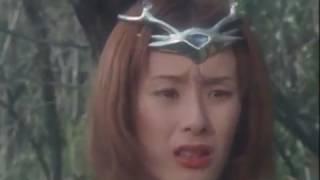 PhimMoi Net   Tap 12 Sieu Nhan Gao Gao Rangers Hyakujuu Sentai Gaoranger 2001 ThuyetMinh 360p