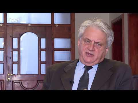 Бойко Рашков: Законно ли е ДАНС да наблюдава тайно съвещание на съда?