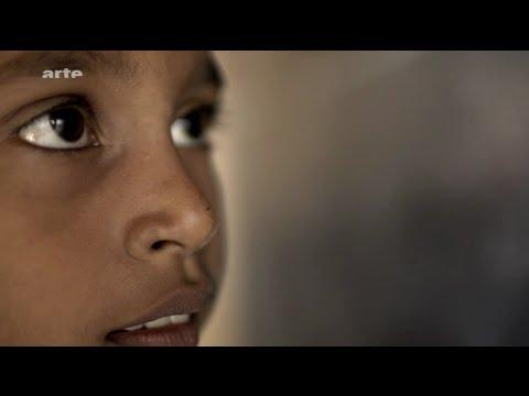 Hunger! Durst! Ein sehr berührender Dokfilm über die Gründe für den globalen Ressourcenmangel