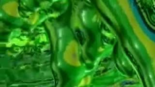 Cytolon (2002), Yoichiro Kawaguchi