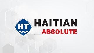 Haitian Corporation