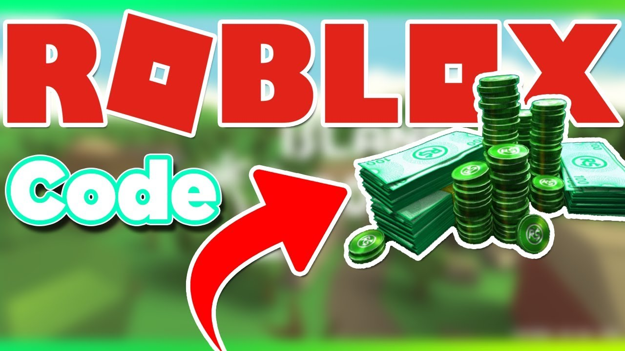 Codes For Fortnite Battle Royale Simulator Roblox ...