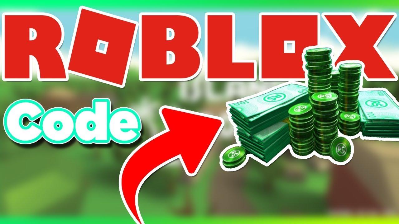 [CODE] How To Get Free 2500 Bucks - Island Royale (Roblox ...