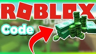 [CODE] How To Get Free 2500 Bucks - Island Royale (Roblox fortnite Battle Royal)