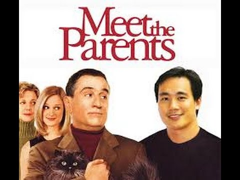 Meet The Parents 720p x264 BrRip