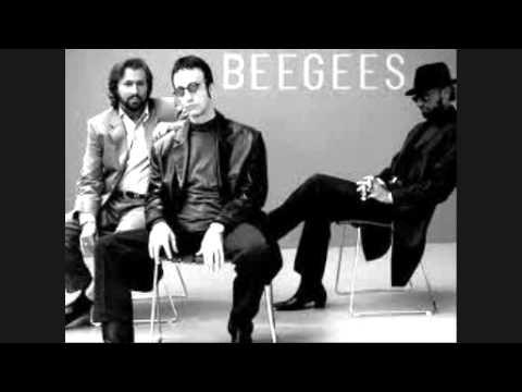 Bee Gees - Haunted House Lyrics | MetroLyrics