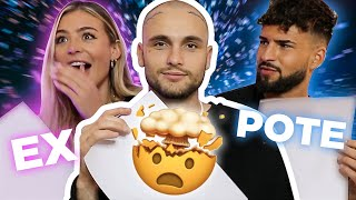 NOS PLUS GRANDS SECRETS! (Kellyn, Mathias, Bastos)
