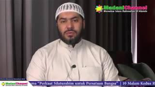 Download Mp3 Subhanallah! Tilawah Merdu Syeikh Ahmad Jalal Meyejukkan Hati Dan Bikin Sedih...