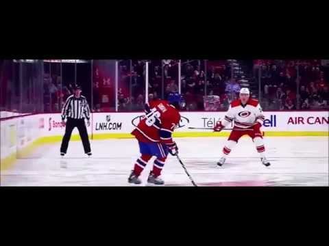 PK Subban ● Complete Defenceman ● HD