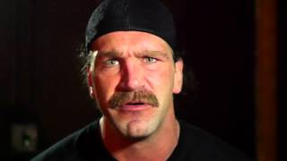 aaw pro wrestling silas young vs eddie kingston 3 21 preview