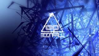 "MOONFALL - ""GO/走吧"" 字幕歌詞 Lyric Video"