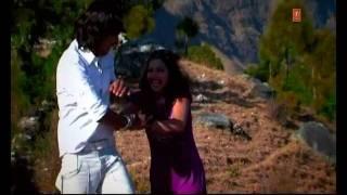 """Video Teri Mukhdi Mayajaal (Kumaoni Hit Video) - """"Ki Bhalo Tero Mann"""" download MP3, 3GP, MP4, WEBM, AVI, FLV Maret 2018"""