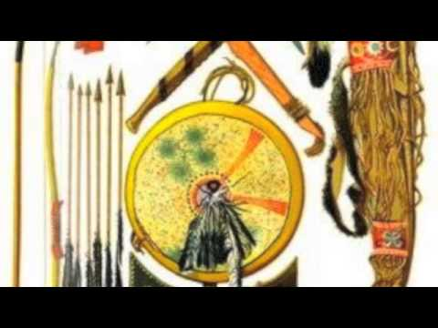 Native american weapons of the southwest youtube native american weapons of the southwest publicscrutiny Choice Image