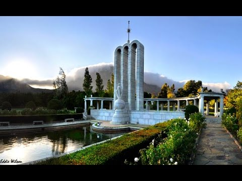 Pasella hou ons Franse soiree in Franschhoek | FULL EPISODE
