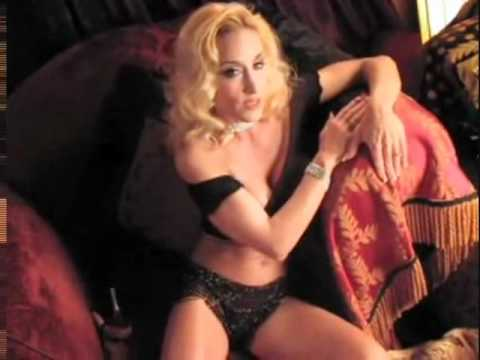 malay porn sex image