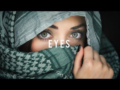 """Eyes"" - Smooth Dreamy Rap Beat | Free R&B Hip Hop Instrumental 2017 | Robin Wesley #Instrumentals"