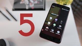 Video Rekomendasi Aplikasi  Android KEREN November 2017 download MP3, 3GP, MP4, WEBM, AVI, FLV September 2018