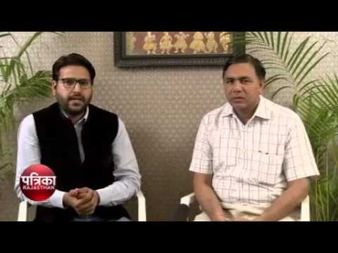 Discusses about IGNOU's Distance Learning Course