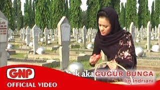 Video Gugur Bunga - Iin Indriani download MP3, 3GP, MP4, WEBM, AVI, FLV September 2018