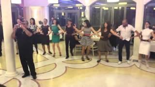 RICHMART VINTAGE - Dance Club Narodni Ritmi/Folklore Rhythms/, Sliven, Bulgaria