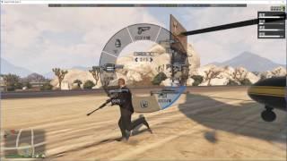 Grand Theft Auto V 06 22 2017   23 45 53 01