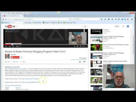 SEO On Page Optimization for Videos   3 Hacks