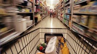 видео Шоппинг в Калелье: что привезти и магазины