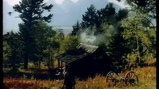 1985 - Singapore Airlines