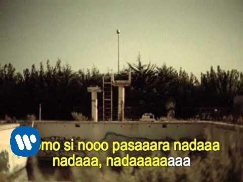 Alejandro Sanz - Tu no tienes alma [Karaoke]