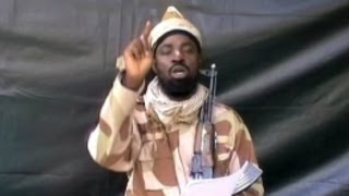 Download Boko Haram leader Abubakar Shekau killed, claims Nigerian military