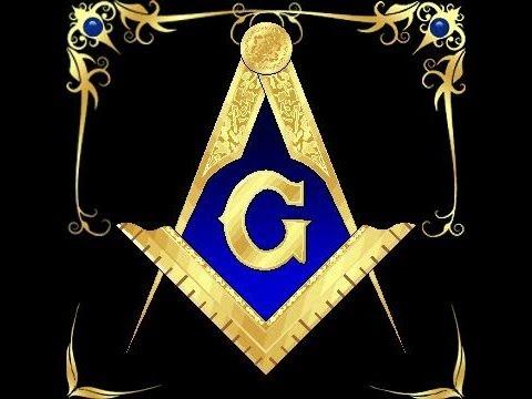 Masonic Temple Her Symbols And Values 369 Youtube