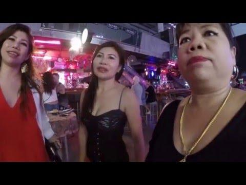 секс знакомства таиланд