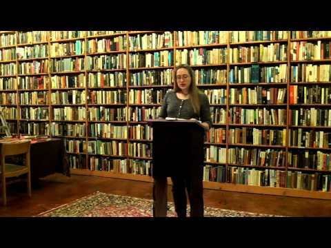 Slovenia Post WWII Poetry Excerpts Loganberry Books feb 12 2016