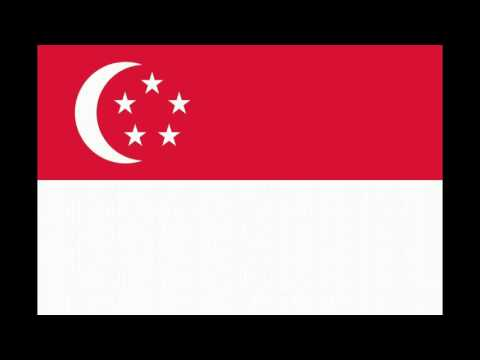 Deaf  Сингапур , Republic of Singapore