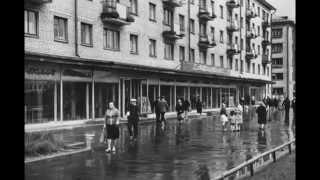 Череповец Ностальгия 6 часть / Cherepovets nostalgia 6