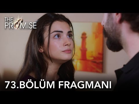 Yemin 73. Bölüm Fragmanı | The Promise Episode 73 Promo (English and Spanish)
