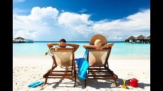 О том, как отпуск влияет на продолжительность жизни, рассказали кардиологи