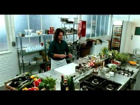 Manolis  Soul Kitchen  Soundtrack mpg  YouTube