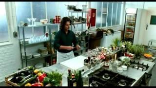 Manolis - Soul Kitchen ( Soundtrack ).mpg