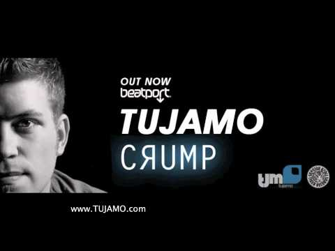 Tujamo - Crump (Original) | OFFICIAL